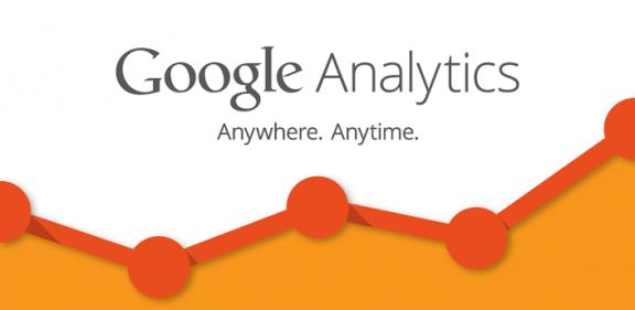 UTM Метки для Google Analitycs