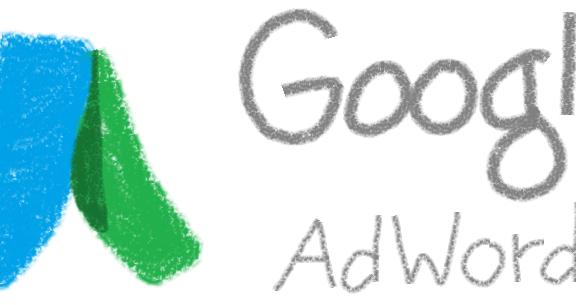 Как увеличить CTR в Google Adwords